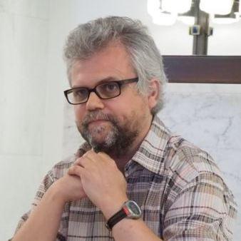 Jürgen Heimlich