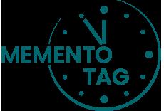 Memento Tag