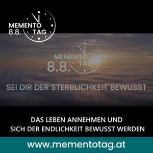 Video Memento Tag 2020