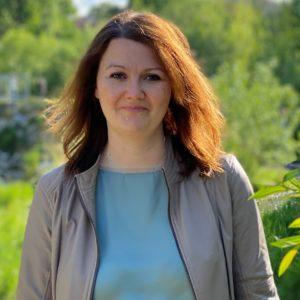 Barbara Nepp